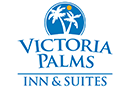 Victoria Palms Inn & Suites - 600 Kingston Way, Texas 78537