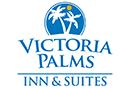 Victoria Palms Inn & Suites - 600 Kingston Way, Texas 78537