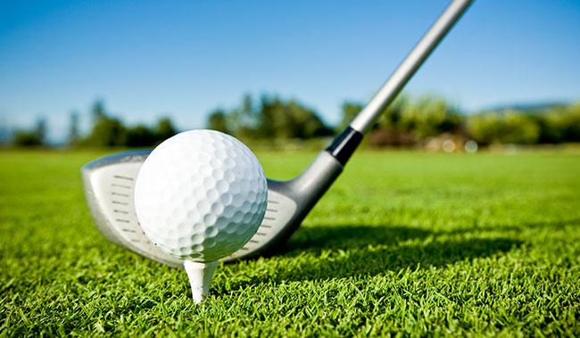 Tierra Santa Golf Club in Weslaco