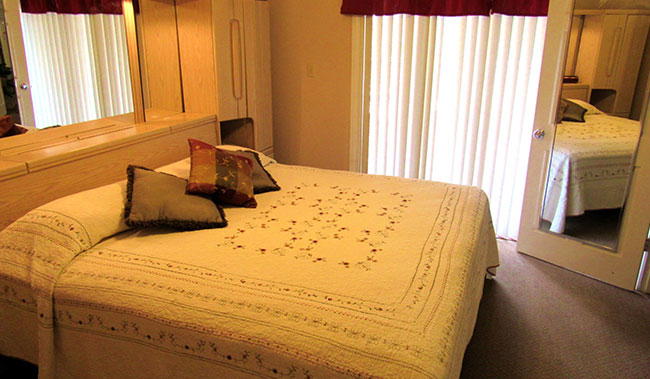 Weekly Rate available at Victoria Palms Inn & Suites, Donna