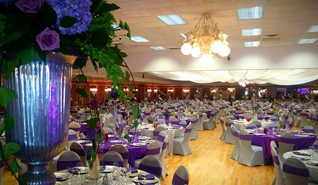 Victoria Palms Inn & Suites, Donna offers Meeting & Event Space