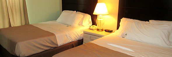 Sign Up for Victoria Palms Inn & Suites Hotel Offers